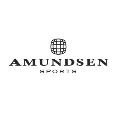 Amundsen Sports2