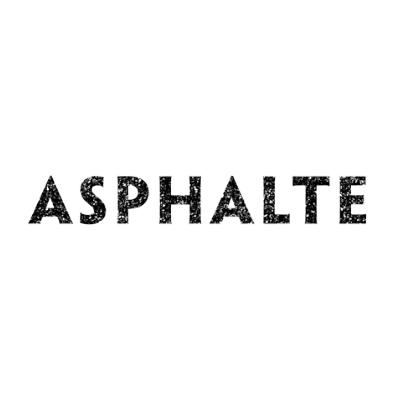 Asphalte2
