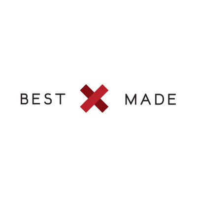 Best Made