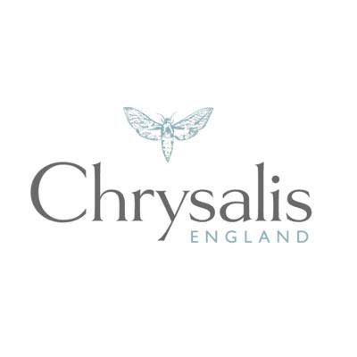 Chrysalis England