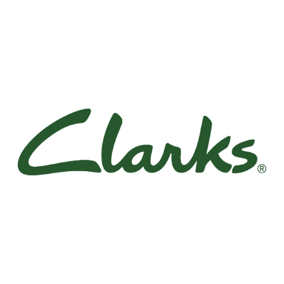 Clarks2