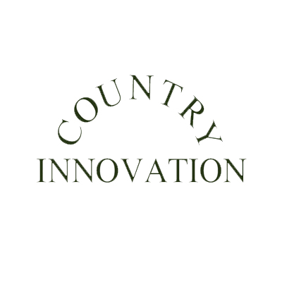 Country Innovation