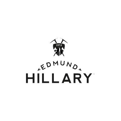 Edmund Hillary