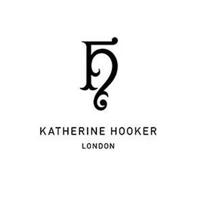 Katherine Hooker_