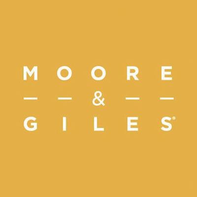 Moore & Giles