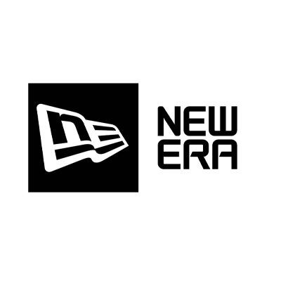 New Era_