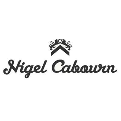 Nigel Cabourn2