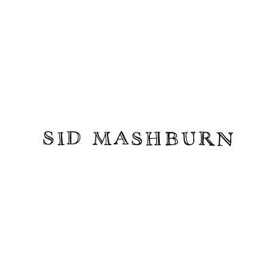 Sid Mashburn2