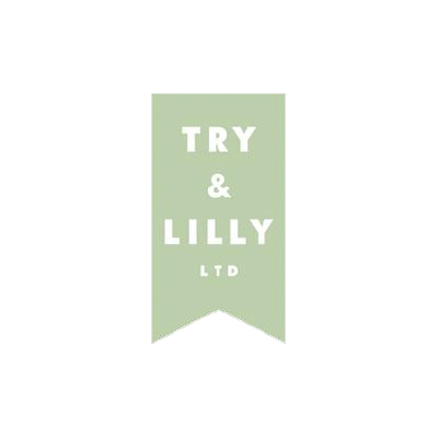 Try and Lilly