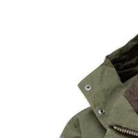 Ventile Jacket-1
