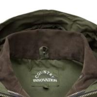 Ventile Jacket-2