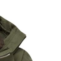 Ventile Jacket-3