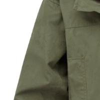 Ventile Jacket-4