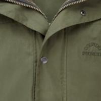 Ventile Jacket-5