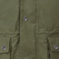 Ventile Jacket-8