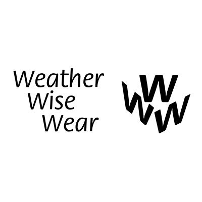 Weather Wise Wear