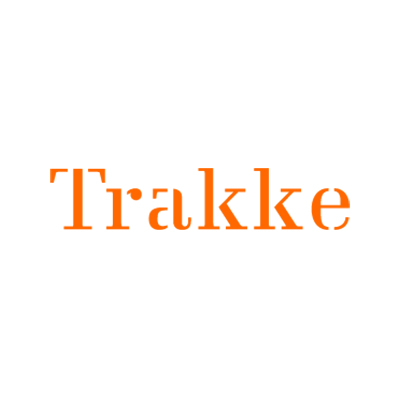 Trakke-Logo-400px