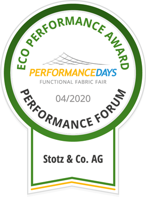 EcoPerformanceAward_Logo_04-2020-1